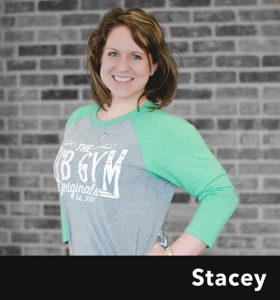 Stacey1