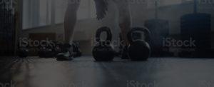 Gyms in Broken Arrow