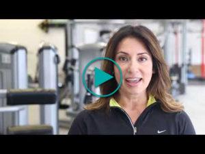 Broken Arrow Gyms Testimonial 5