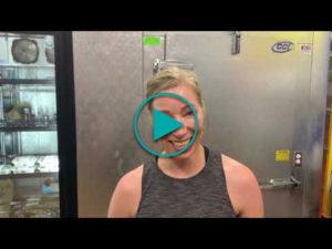 Broken Arrow Gyms Testimonial 7